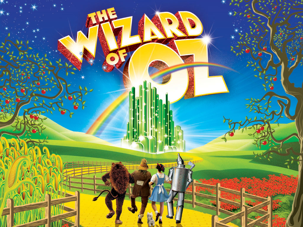 Wizard_of_Oz