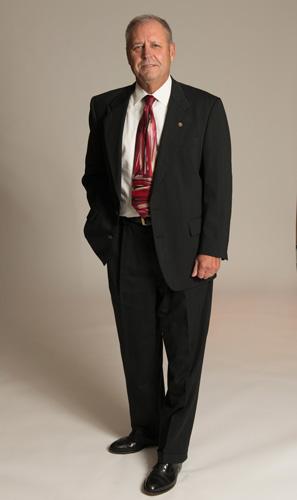 William R Toson