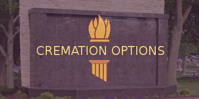 Restlawn Memorial Park Cremation Options